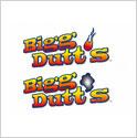 Bigg Dutt's