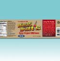 Bigg Dutt's Label